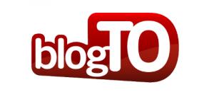 blogto-300x130