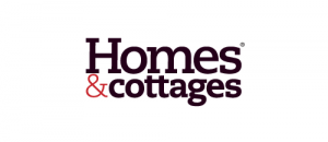 homes-and-cottages-300x130