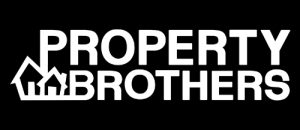 property-brothers-300x130