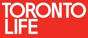 toronto-life-300x130